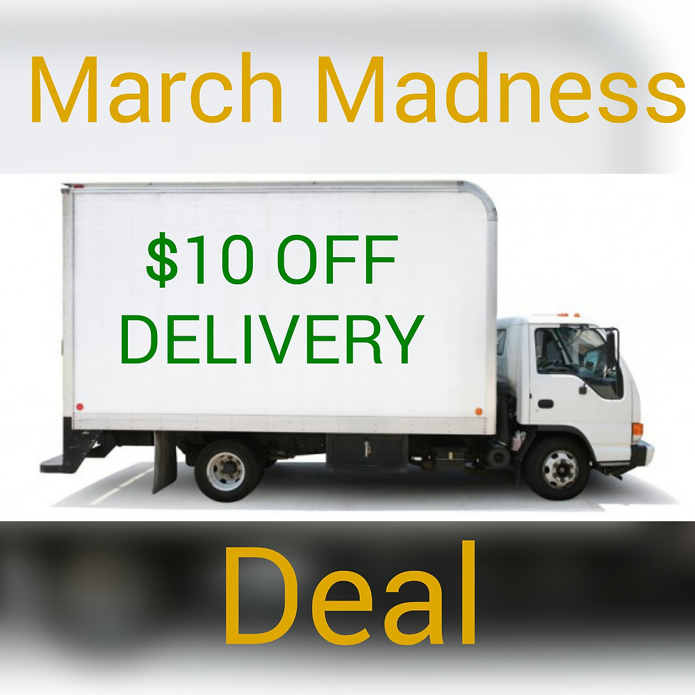 march madness truck.jpg