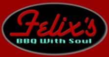 FELIX'S BBQ WITH SOUL - Catering