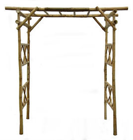 bamboo-wedding-arch 300 pxl.jpg
