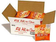 Popcorn pre pack.jpg