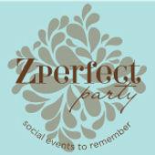 ZPERFECT PARTY- Pat Letsos