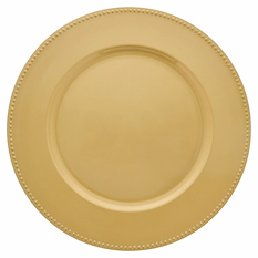 gold charger plate.webp