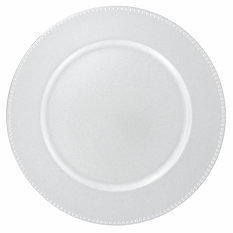 silver charger  plates.webp