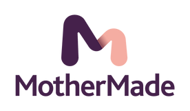 mother_made_logo_COLOUR BORDER.png