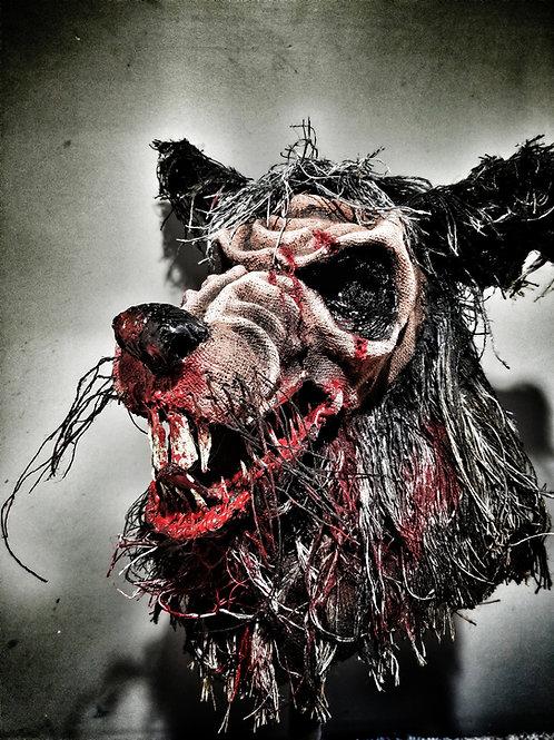 The Dead Rat