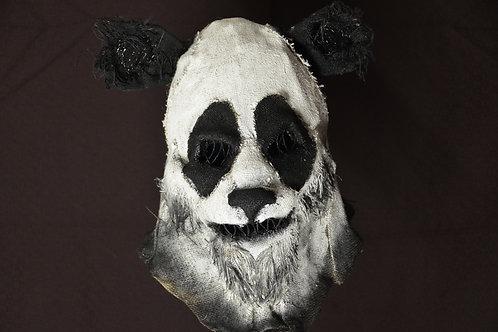 Panda (S/M)