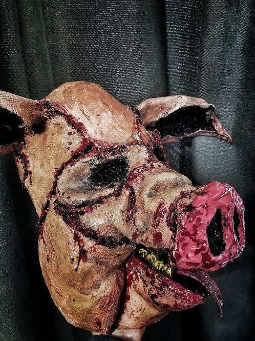 The Swine