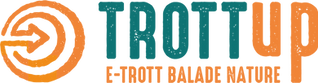 TrottUp_Logo_CMJN_0221.png