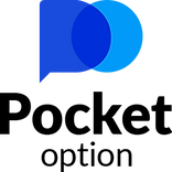 pocketoption-logo-sq.png
