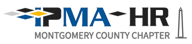 IPMA HR MCC Logo.png