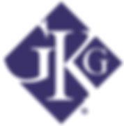 GKG_Logo.RGB.5949104.jpg