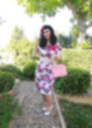PicsArt_04-23-12.36.31.jpg