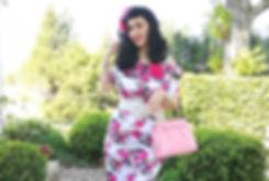 PicsArt_04-23-12.38.53.jpg