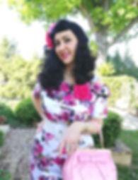 PicsArt_04-23-12.35.31.jpg