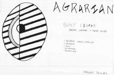 agrarian 2.JPG.thumb_edited.jpg