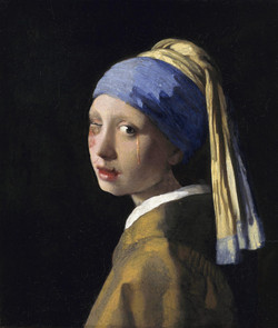 Girl_withOUT_a_Pearl_Earring
