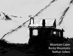 mountain cottage2.jpg