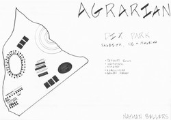 agrarian 1_edited.JPG