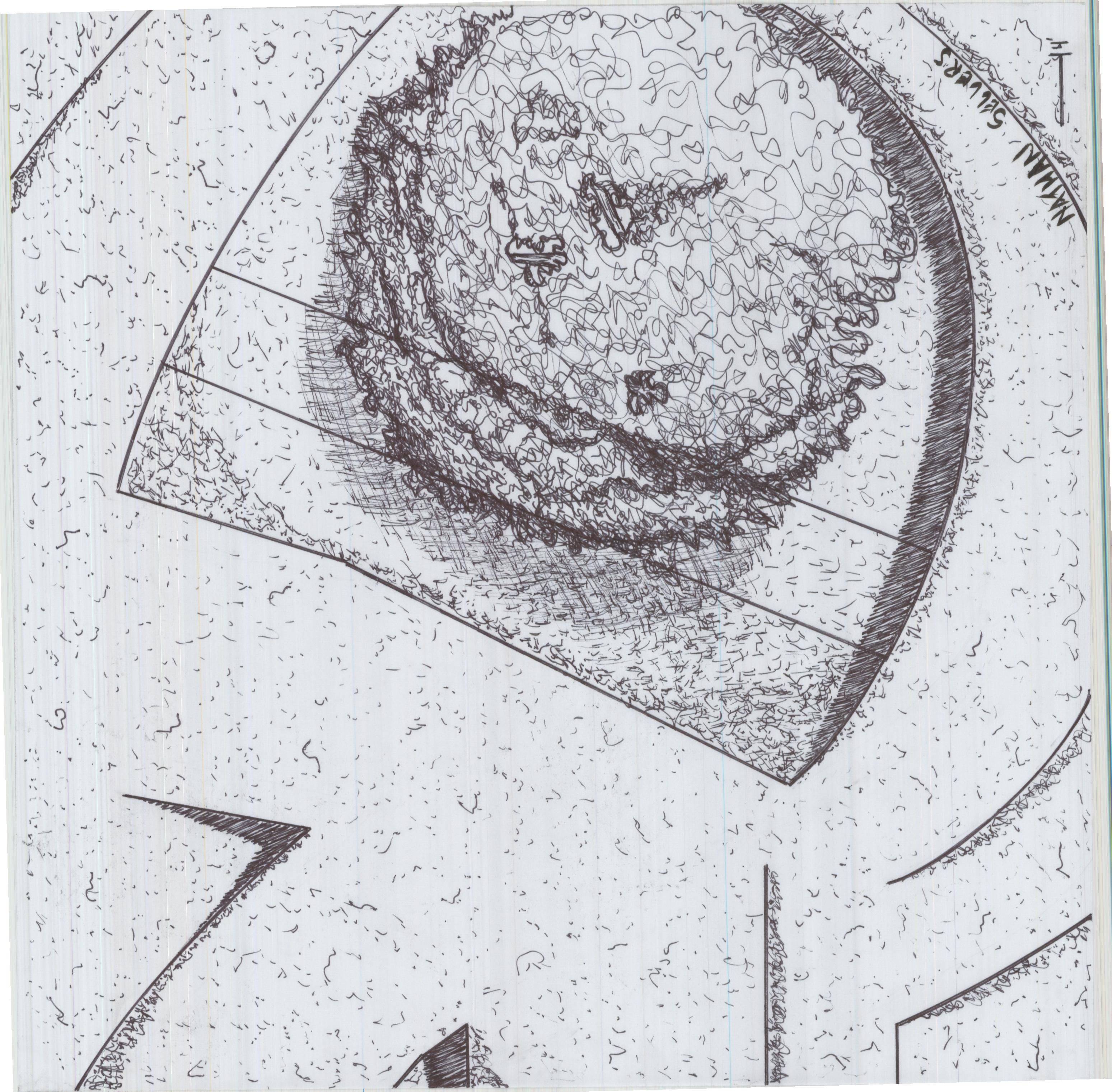 kelly12