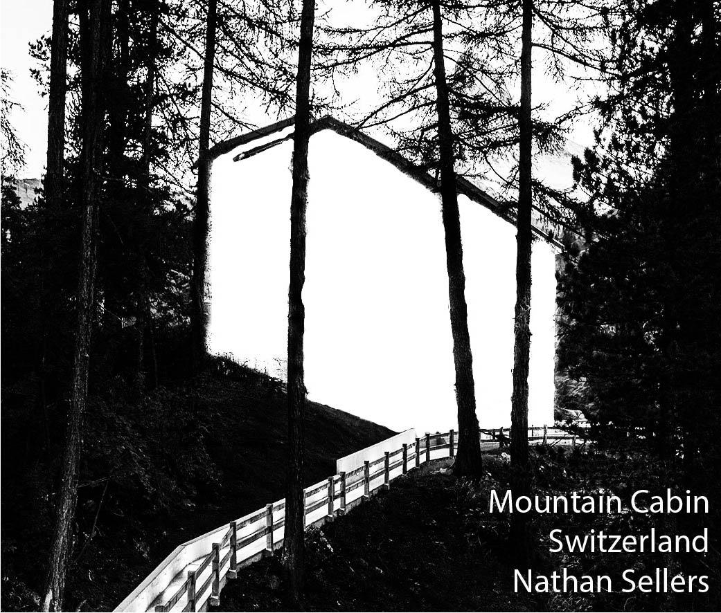 cervo-mountain-boutique-resort-architecture-building-nature.jpg
