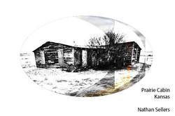 prairie house-01.jpg