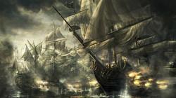sea-pirate-picture_123234303_36