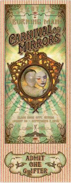 15_ticket_carnival of mirrors