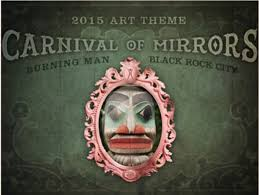 15_theme_carnival of mirrors