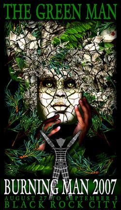 bm07_The Green Man_theme6