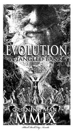 09_evolution_theme4