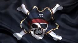 sea-pirate-photo_123212787_36
