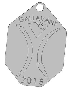 GV 2015 front