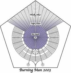 2003_map4_Beyond Belief