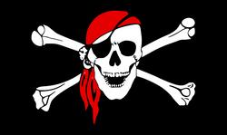 pirate-47705__340