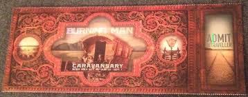 BM 2014 ticket