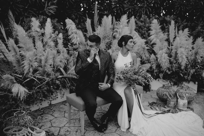 Boda_Laura+Adrian_1948.jpg