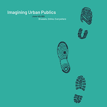 Urban Knowledge Coproduction