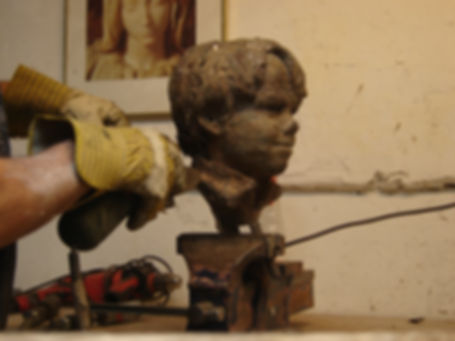 portret-in-brons.jpg