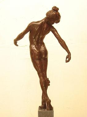 bronzen-beelden.jpg