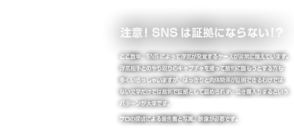 warning_sns_text.png