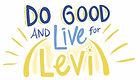 LiveForLeviLogo2.jpg
