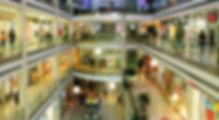 Торговый центр онлайн