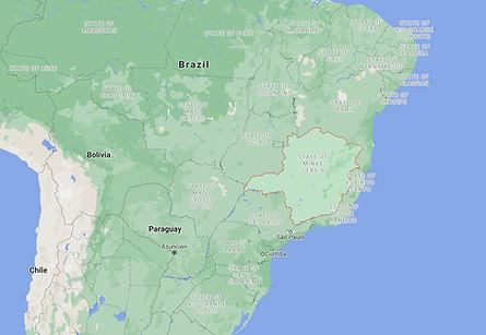 minas-gerais-brazil.jpg