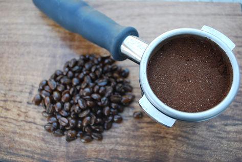 Espresso-roast-scaled-121.jpg