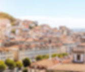 Lisbon_2x (1).jpg
