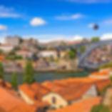 Porto6_2x.jpg