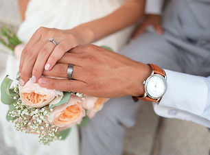 bride-1837148_1920_2x.jpg