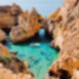 Algarve_2x (1).jpg