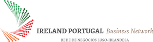 Logo of Ireland Portugal Business Network