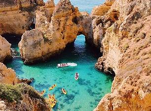 Algarve_2x.jpg